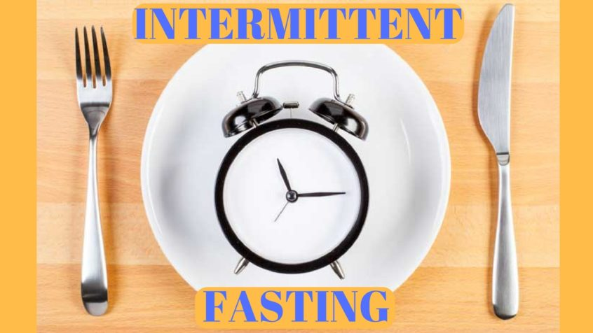 Best Intermittent Fasting Method