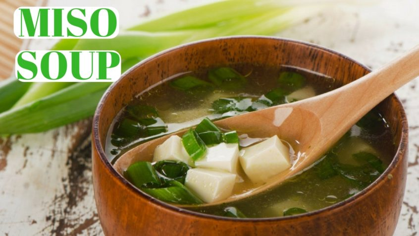 Is Soy Good For Your Health