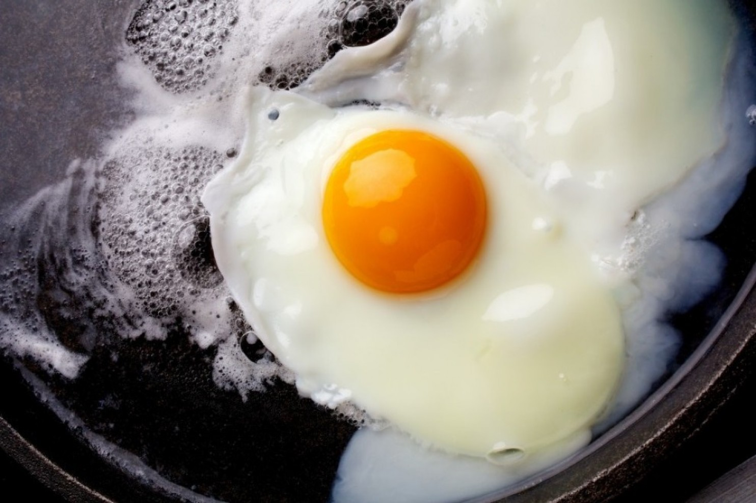 warnings about cholesterol about to be withdrawn