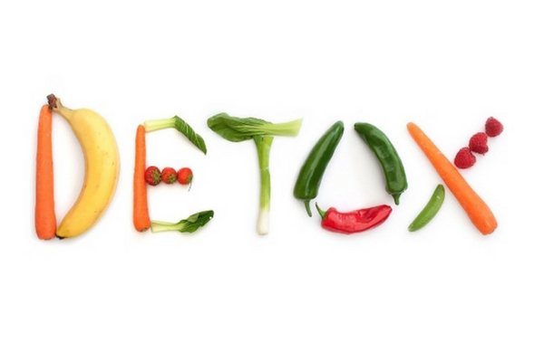 Why Body Detoxification Is Important