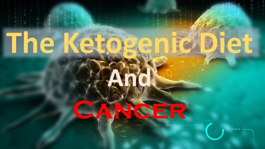 ketogenic diet for cancer